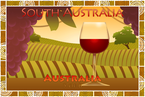 South Australia - Australia
