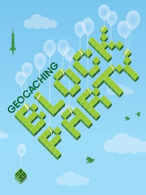 geocaching block party blog