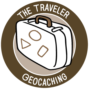 GeocacherTypeQuiz_Badges_vFINAL2_Traveler