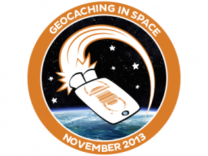 WeeklyMailer_100713_GeocachingInSpace_vFINAL_blog (1)