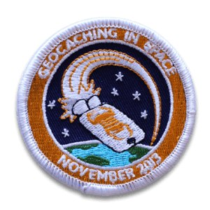 geocaching_in_space_500