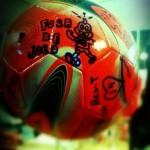 soccergeocaching