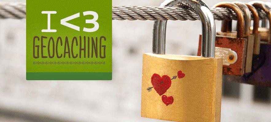 I heart blog-header