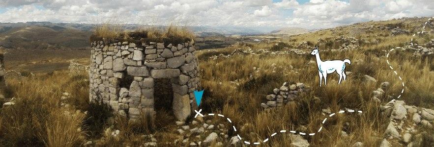 GeoTour Peru