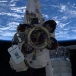 Spacestation trackable1