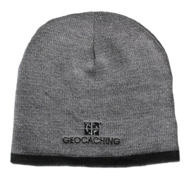 geocaching-hat_500