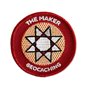 Maker-Patch_180