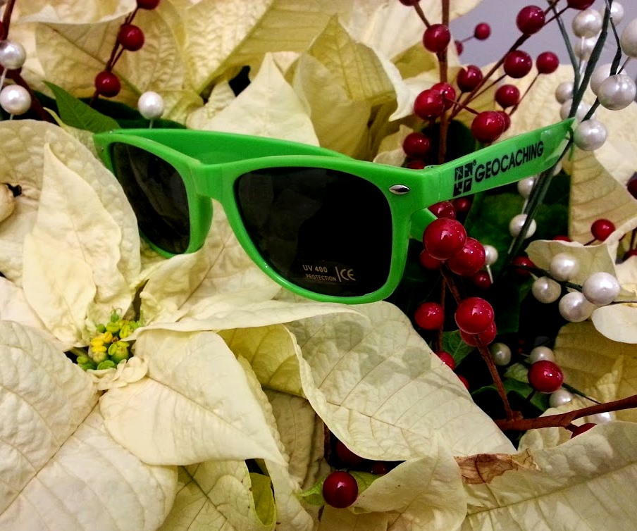 These glasses most likely offer limited uv protection, and may not hold up well under harsh use. They are truly all about the fashion!