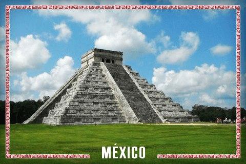 Mexico_vFINAL_111814