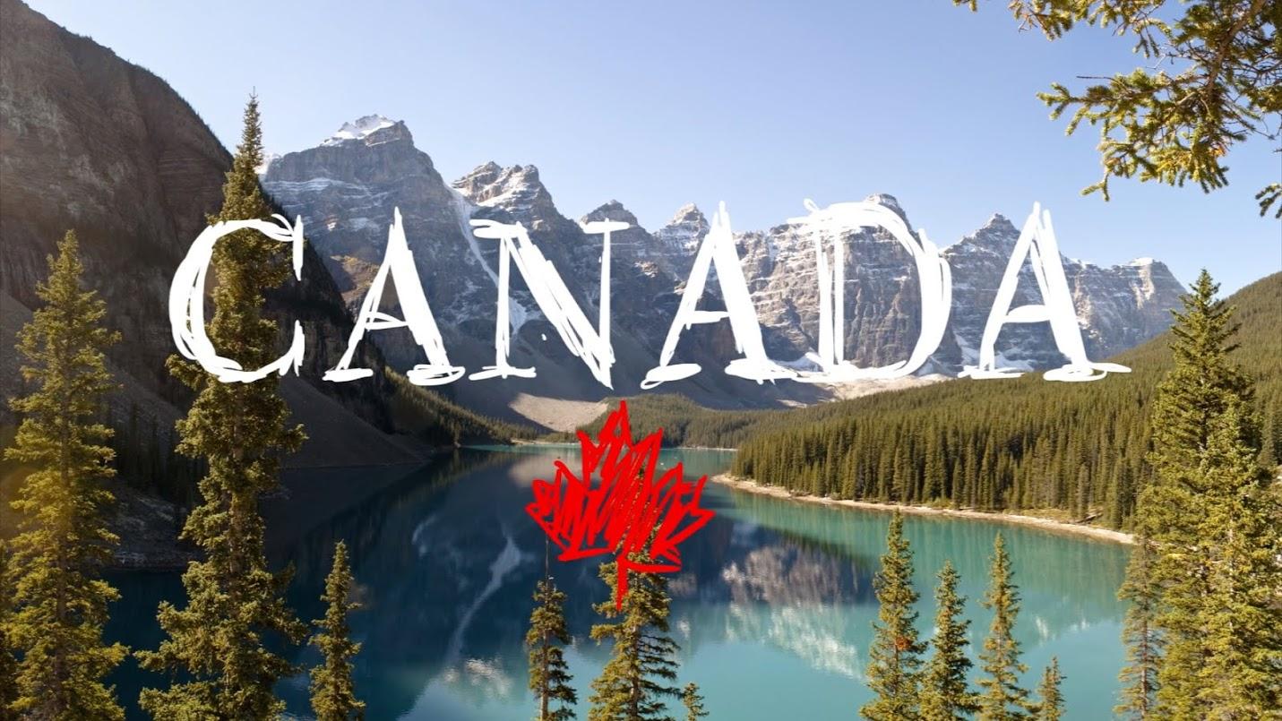004 Canada still