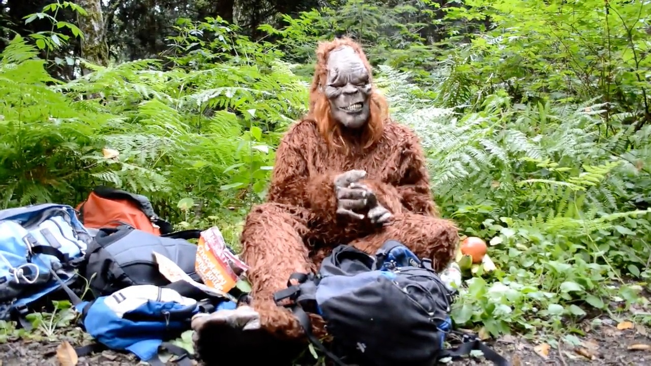 008 Sasquatch still