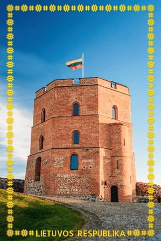 Lithuania_vFINAL_101915 (1)