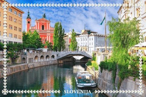 Slovenia_vFINAL_092315