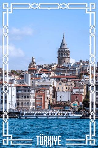 Turkey_vFINAL_111215