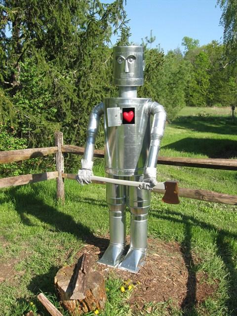 Tin Man Gc3jay4 Geocache Of The Week October 18
