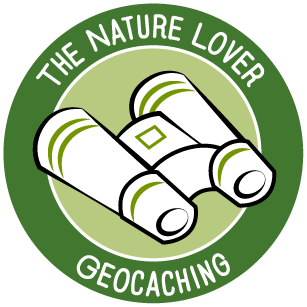 GeocacherTypeQuiz_Badges_vFINAL2_NatureLover