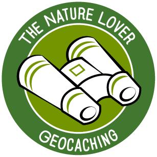 GeocacherTypeQuiz_Badges_vFINAL2_NatureLover