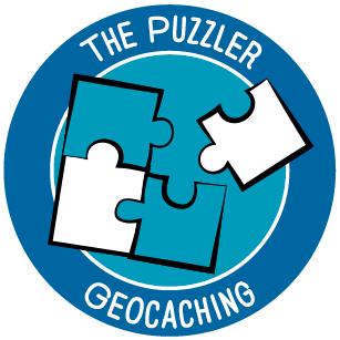 GeocacherTypeQuiz_Badges_vFINAL2_Puzzler