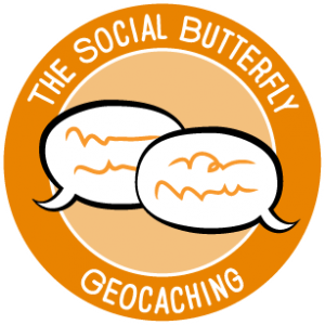 GeocacherTypeQuiz_Badges_vFINAL2_SocialButterfly