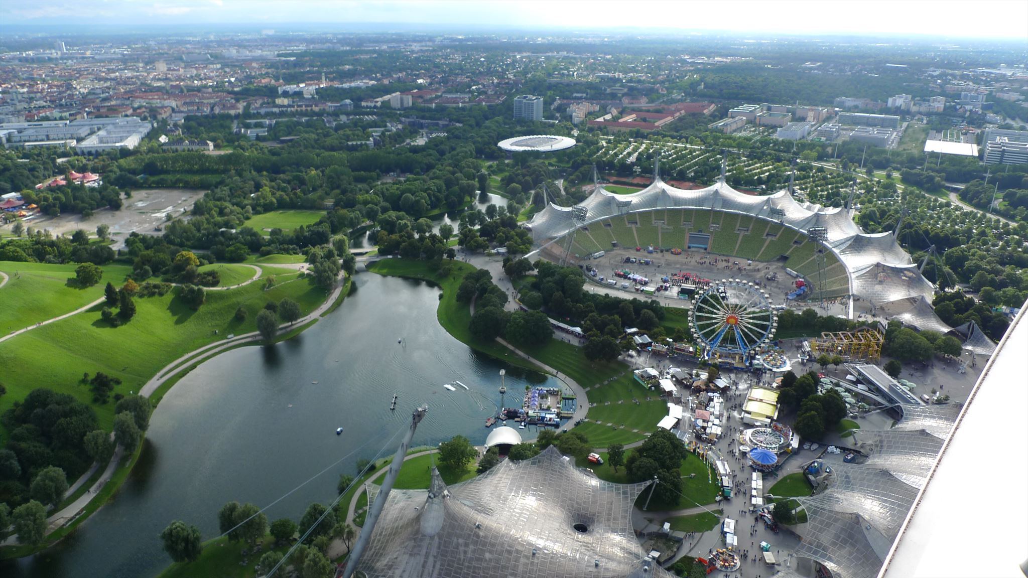 Event Grounds-Photo Credit: vossis 71