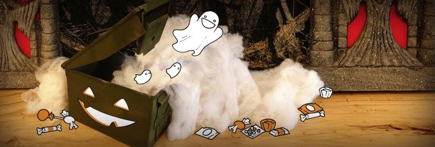 MailerImage_10272014_Halloween_vFINAL_blog