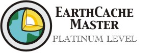earthcache platinum