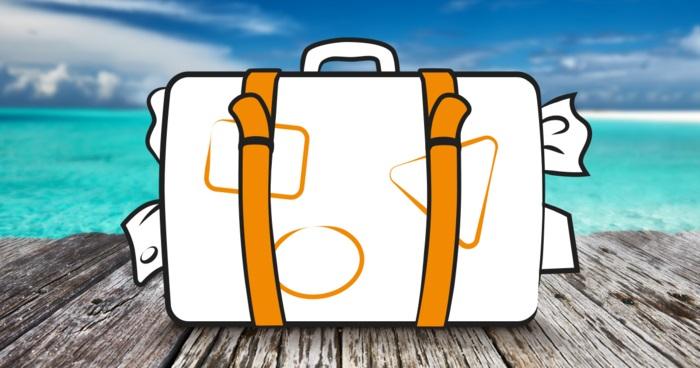 DT2348_Facebooksocialcard_suitcase