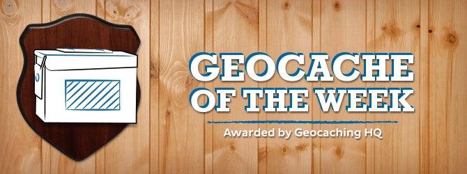 Geocache_of_the_Week_vFINAL_122314-1