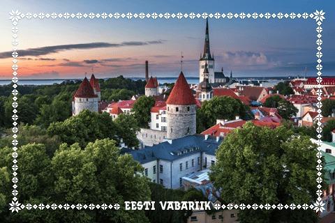 Estonia_vFINAL_101915 (1)
