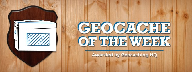 Geocache_of_the_Week_vFINAL_122314-1