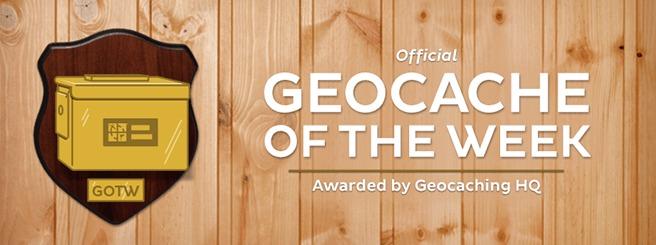 Geocache_of_the_Week_vCOMP_BLOG_121715_656x245