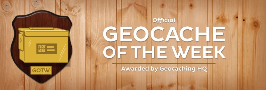Geocache_of_the_Week_vFINAL_BLOG_120815_883x300