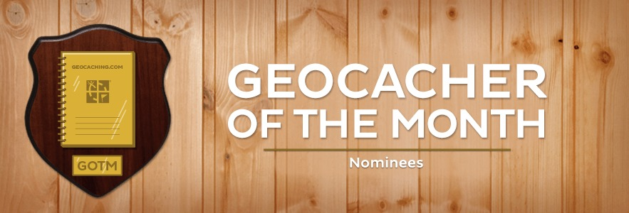 Geocacher_of_the_Month_vCOMP_BLOG_NOMINEES_120815_883x300