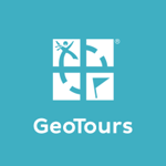 GeoTours