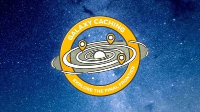 AprilFools_2016_GalaxyCaches_SocialMedia_vFINAL_Blog 800x450