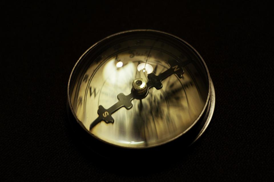 compass-933203_960_720