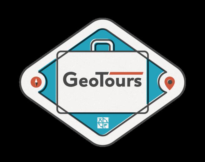 Logo_GeoTours_Main_vFINAL_060116_1200x950_150dpi
