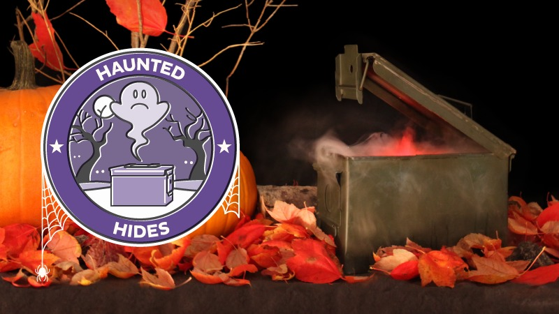 hauntedhides_newslettersuite_vfinal2_blog-800x450-1