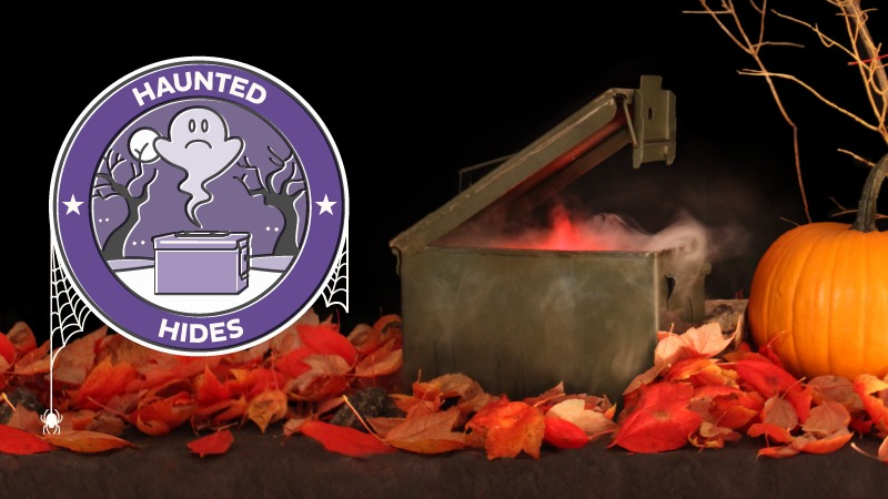 hauntedhides_newslettersuite_vfinal_blog-800x450