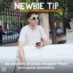 newbietip3