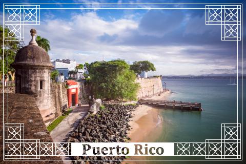 puerto_rico_souvenir