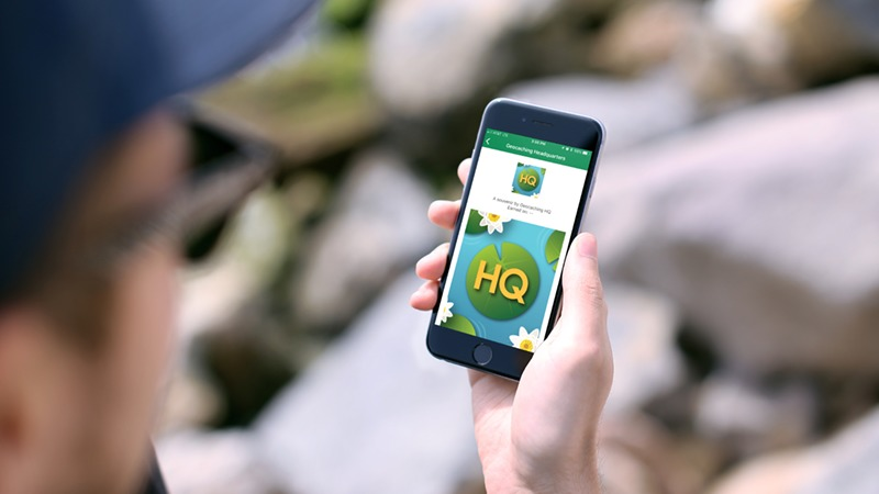 10 Useful Geocaching® app features you may not even know you