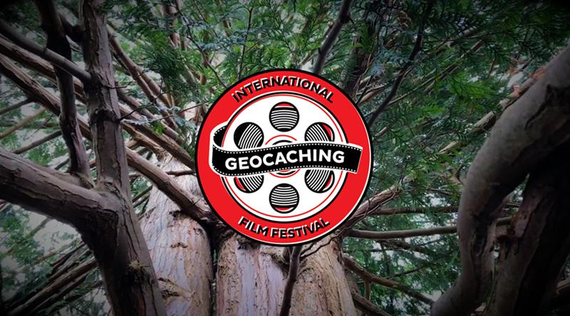 Un hasard incroyable : une histoire de géocaching, et six astuces pour soumettre un film pour le GIFF
