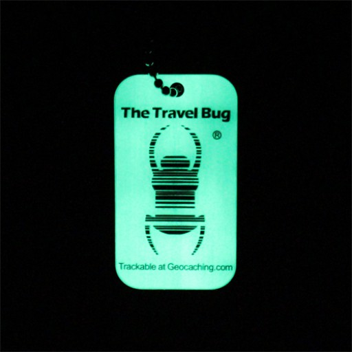 6. Bug spray