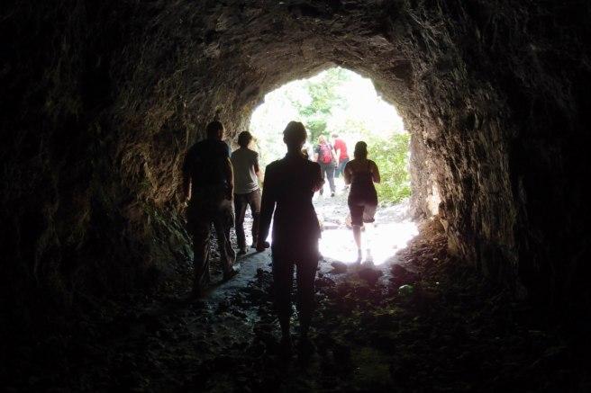 Lost – DHARMA Initiative — Geocache of the Week