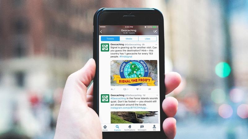 buy popular 3290c f26ae Retrouvez-nous sur les réseaux sociaux et rejoignez la communauté