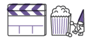 Ready, Set…Plan Your GIFF Event!