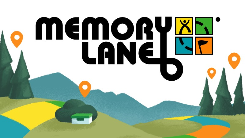 Episode 38: Memory Lane