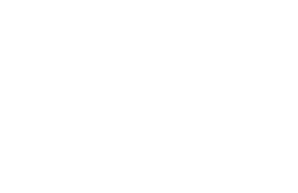 Dream Big Adventures